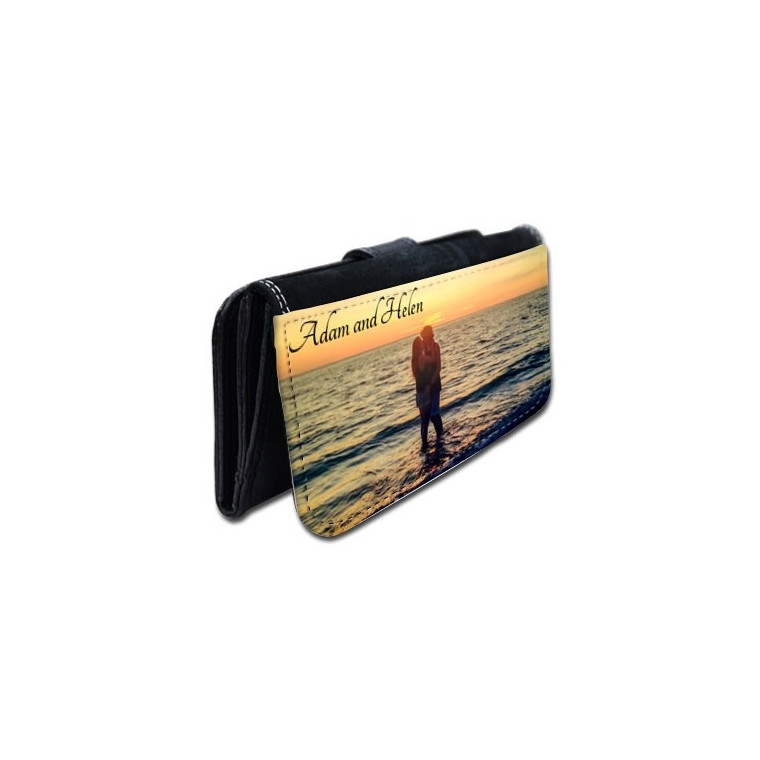 Snappy Photo Wallet