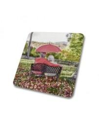 Snappy Photo Coasters