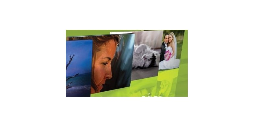 Maintain The Quality Of Your Canvas Prints