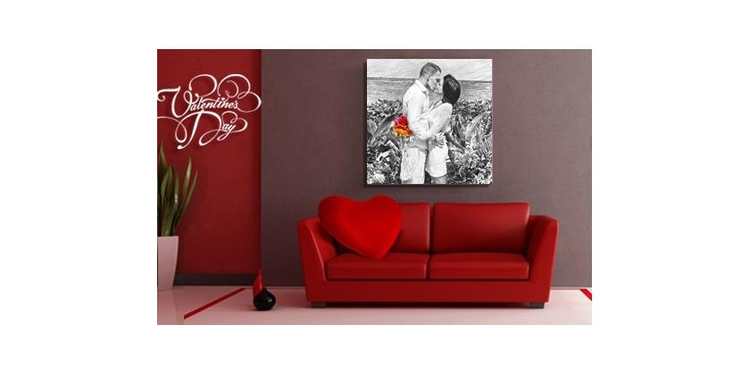Photo to Profit: A Great Valentine Present
