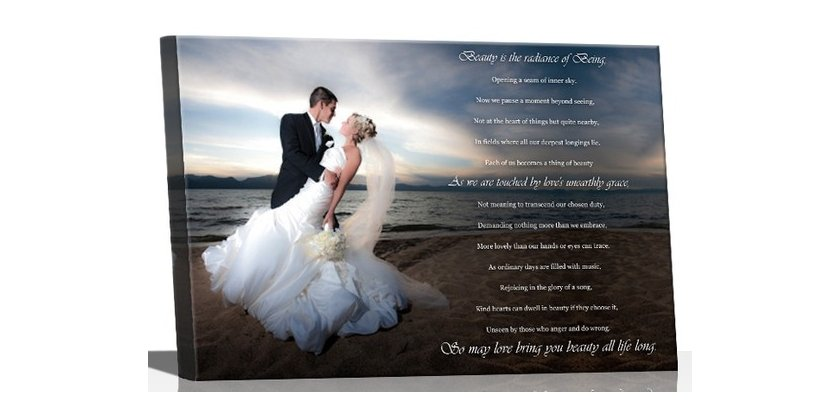 Tips for Choosing Photos for Canvas Printing